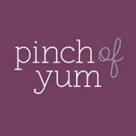 PinchofYum